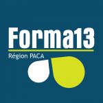 Forma13, formations web et pao sur marseille et aix en provence